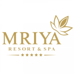Партнеры MRIYA resort spa